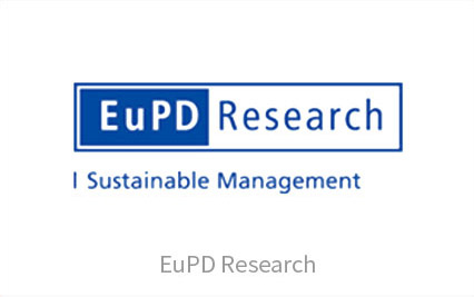 Top PV Brand in Europe