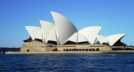JA Solar Australia Pty Ltd