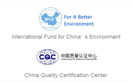 "Outstanding Module Provider in China's PV ""Front-runner"" Project"